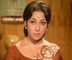 Cleavage Mala Sinha nudes (18 pics) Sexy, Instagram, butt
