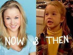 Lily Nicksay from Boy Meets World wants to appear on the Disney reboot. She played Morgan, Ben Savage's younger sister. Lily Nicksay, Ben Savage, Danielle Fishel, Rowan Blanchard, Girl Meets World, Online Gratis, Best Shows Ever, Tv Shows, Korea