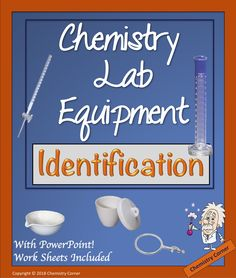 7 Best Chemistry Lab Equipment images in 2013 | Chemistry