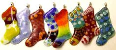 Tutorials6 Fused glass - how to fuse glass - you need a kiln to make them. - luckily i know someone who has a kiln =]