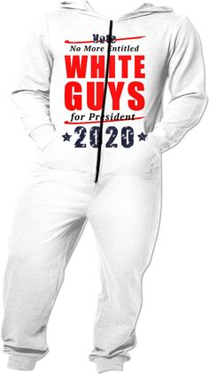 This political humor series of No More Entitled Old White Guys for President 2020 Campaign Posters was created by Nola lee Kelsey of Designing Nola. The 'No Whi