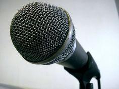 Voice Lessons Laguna Hills, California  #Kids #Events