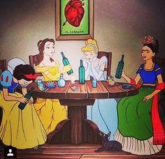 Dark Disney, Cute Disney, Disney Art, Disney Pixar, Disney Characters, Disney Princesses, Cartoon Wallpaper, Disney Wallpaper, Cartoon Pics