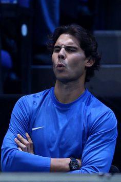 Rafael Nadal Photostream