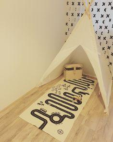 Laat je inspireren door het interieur van marlou2 en vele anderen!