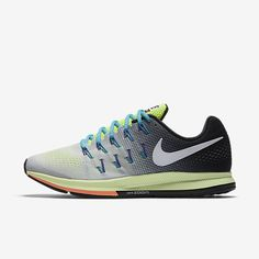 huge selection of f5013 140be Nike Air Zoom Pegasus 33