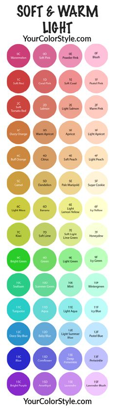 s3.amazonaws.com yourcolorstyle soft-warm-light-color-palette-full-01.png