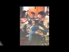 Ry Cooder & David Lindley - Si Bheag, Si Mhor
