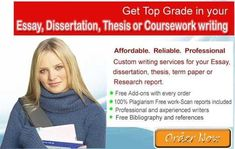 esl reflective essay editing for hire for phd