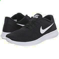 brand new ab49c a7214 Best Shoes on. Nike Run RosheDeseoNike StoreAir JordansGrisTrajes ZapatillasNike ...