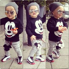 I want this for my my son!