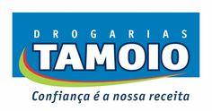 DROGARIAS TAMOIO COMEMORA 63 ANOS