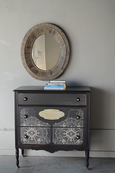 www.knackstudios.com  http://www.etsy.com/listing/89784851/gerda-painted-chest-with-wallpaper?ref=v1_other_2 695.00