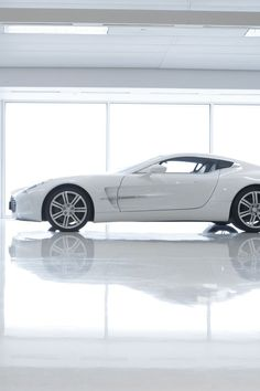 nice #Boris_Stratievsky #luxury_cars #vehicles...  Animals