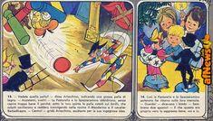 La pastorella e lo spazzacamino di Andersen coi disegni di Grazia Nidasio - http://www.afnews.info/wordpress/2017/12/31/la-pastorella-e-lo-spazzacamino-di-andersen-coi-disegni-di-grazia-nidasio/