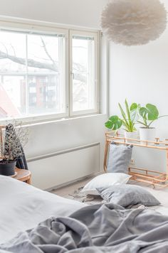 """VITA copenhagen - EOS / """"See the chance in every vision"""" Pinterest / Instagram lempivisions All The Small Things, Copenhagen, Shag Rug, Eos, Dining Room, Lighting, Bedroom, Photos, Inspiration"""