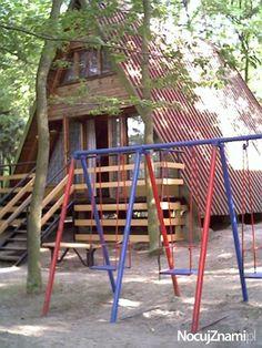 Domki w Skorzęcinie 693023456 i Ślesinie 601766923 || Nocleg nad jeziorem || #apartamenty #mazury #jezioro #apartments #polska #poland || http://nocujznami.pl/noclegi/region/jezioro