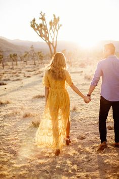 Engagement Photos + 8 Things You Didn't Know About Us - D's Moments