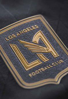 671481f75 43 Best LAFC Art Deco images