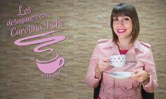 """Estrenamos producción, esta vez de la mano de PCL Radio, en un ciclo de entrevistas que se sucederán por diferentes cafeterías y restaurantes de Gran Canaria. Esta vez disfrutaremos de la historia de la humorista Omayra Cazorla en la que se te está convirtiendo en una de las cafeterías más conocidas de Telde """" La Lola""""."""