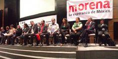 A pocos meses de las elecciones de delegados del Distrito Federal, el PRD pierde la poca ventaja que tenía sobre Morena en la delegación Tláhuac, demarcación que en un pasado reciente le dio uno de los más altos porcentajes de votos al Sol Azteca. En distintas encuestas realizadas, tanto de los medios peridísticos como por […]