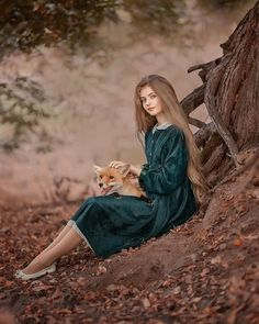 Beautiful Little Girls, Beautiful Girl Photo, Cool Girl Pictures, Girl Photos, Zoo Drawing, Prity Girl, Old Fashion Dresses, Baby Girl Images, Fantasy Photography