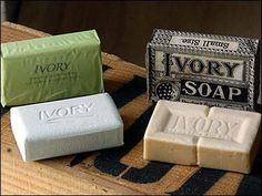 use plain Ivory soap as a chew deterrent on walls, furniture, it works really well as long as it is reapplied about every two months or so. Dog Treat Recipes, Healthy Dog Treats, Easy Healthy Dinners, Healthy Chicken Recipes, Starbucks, Ivory Soap, Food Trucks Near Me, Ground Turkey Recipes, Diet Food List