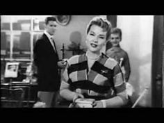 Patti Page - For Sentimental Reasons-I still haven't listened to this for years but the believable firm sweetness in her expression of the lyrics still ring in my mind.