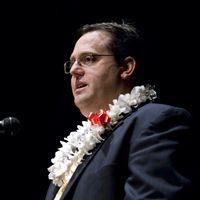 BYU H address by Brian Blum A Battle Plan to Resist Temptation Good FHE lesson material