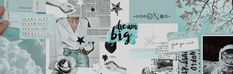 Read Taylor Swift from the story 𝐆𝐎𝐃 𝐈𝐒 𝐀 𝐖𝐎𝐌𝐀𝐍 ━ ℓαуσυtѕ Twitter Header Quotes, Cute Twitter Headers, Header Tumblr, Twitter Banner, Twitter Backgrounds, Twitter Layouts, Facebook Tumblr, Facebook Header, Header Banner