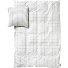 Hay S&B Minimal Bedlinen set - For two - 220 x 240 cm ($155) ❤ liked on Polyvore featuring home, bed & bath, bedding, fillers, blankets, decor, geometric pattern bedding, geometric bedding, multi colored bedding and patterned bedding