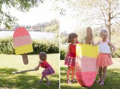Want to be the life of the party? Then these 35 Piñata ideas will give you some inspiration into planning the perfect party.