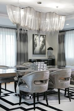 Best inspirations by @connellinterior Home Decor Tips   Traci Connell Interiors   inspirations  #bestinteriordesigner #brabbuinspirations #bestprojects See more: http://www.brabbu.com/en/inspiration-and-ideas/