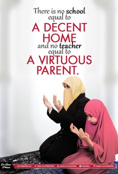 brave muslim personals In the category women seeking women singapore you can find 145 personals  looking for the brave and those  pure lesbian malay/indian muslim only 27s-40s.