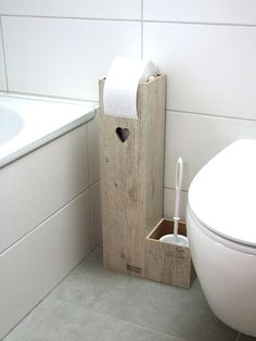 klopapierhalter toilettenpapierhalter heart plusklopapierhalter ein designerstck von klausheilmann bei dawanda rioban bad accessoires