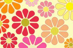 flower wallpaper free hd widescreen