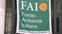 FAImarathon 2016 - A Palazzo dei Leoni numerose le presenze all'iniziativa - http://www.canalesicilia.it/faimarathon-2016-palazzo-dei-leoni-numerose-le-presenze-alliniziativa/ FAI, Messina