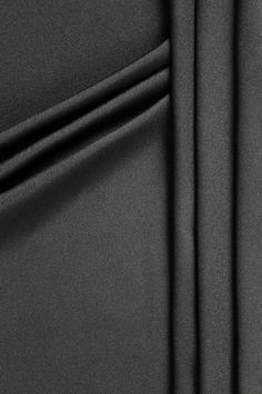 Premium Fit #colors #fashion #moda #color #black # #fabric #fabrics #textile #textiles #inspiration #elegance