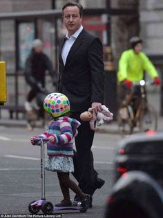 Official Micro Mobility website for Mini Micro scooter, Maxi Micro scooter, 2 wheel Micro scooters and 3 wheel Kickboards, electric scooters, plus scooter acces Maxi Micro Scooter, Celebrity Kids, Celebrity Style, Micro Kickboard, The Taken, Kids Scooter, David Cameron, Emotional Intelligence, Celebs