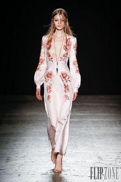 http://www.flip-zone.com/fashion/ready-to-wear/independant-designers/francesco-scognamiglio-5446