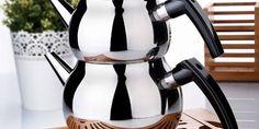 Doğal Çaydanlık Temizleme Yöntemleri http://www.canimanne.com/dogal-caydanlik-temizleme-yontemleri.html dogal-caydanlik-temizleme-yontemleri-1