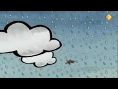 ▶ Wind (lied) - YouTube