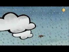 liedje het weer weer en klimaat weer activiteiten