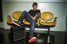 Justin-Bieber_Adidas-Neo-FW13-Campaign_FTAPE.COM_13