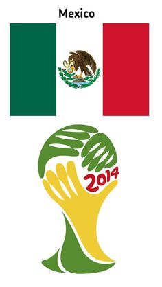 FIFA World Cup 2014 – Mexico | Download iphone 5 Wallpapers, Wallpaper iphone 5