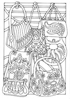 Smashwords — Birds, Butterflies, Bags and Dragons - A book by Dandi Palmer… --> If you're looking for the most popular coloring books and supplies including gel pens, colored pencils, watercolors and drawing markers, check out our website at http://ColoringToolkit.com. Color... Relax... Chill.