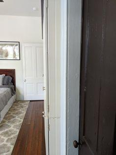 ClosetBoom20 Gown Microcloset – ClosetBoom Wardrobe Furniture, Wardrobe Design Bedroom, Dark Wood Stain, Grey Wood, Closet Storage, Closet Organization, Curtains For Closet Doors, Furniture Grade Plywood, Armoire