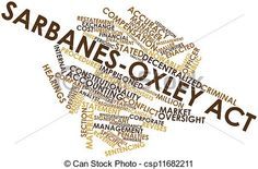 Compliance Sarbanes-Oxley and OSHA