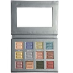 Buy Bellápierre Cosmetics 12 Colour Jewel Palette and a full range of skincare and beauty products at Beauty Expert, with Free Delivery. Eyeshadow Brushes, Eyeshadows, Cocoa, Eye Palette, Wet N Wild, Iron Oxide, Concealer, Mauve, Mascara