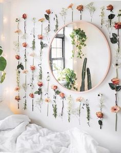 Home Decor Apartment College dorm decor inspiration ideas. Whether it's your freshman year or not these ideas for girls bedroom decorations organizing color schemes space saving minimalist cute designs pictures for you and your roommate. Inspired by